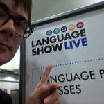 Language Show Live – a review