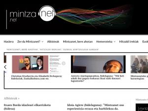 Mintzanet.net