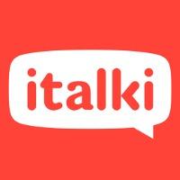 italki-1