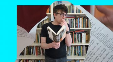 Reading for fluency…and pleasure in your foreign language