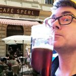 Viennese slices: first impressions of the Austrian capital