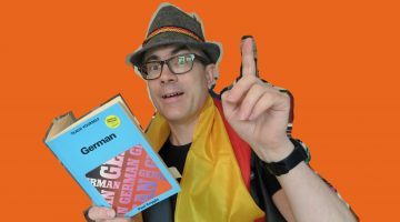 Language momentos (1): finding a room with basic German