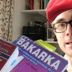 One Month Basque Boost: second week diary