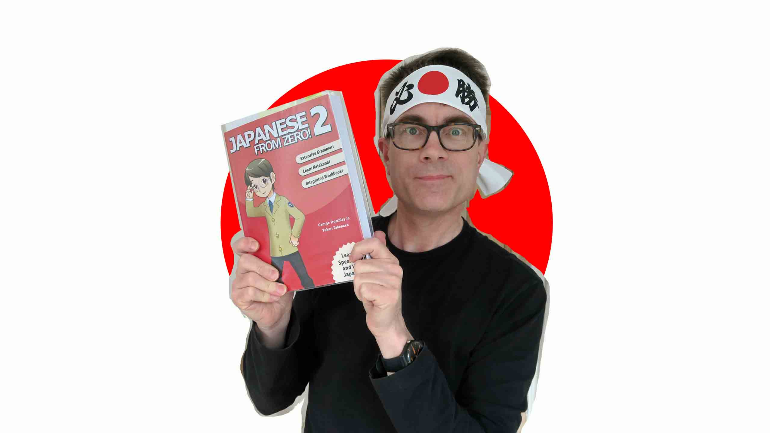 Basic-Intermediate Compact Disc Edition Japanese Complete Course